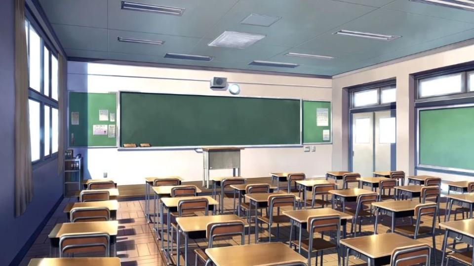 У Польщі страйкують  вчителі 74% шкіл. Вимагають підвищення зарплат