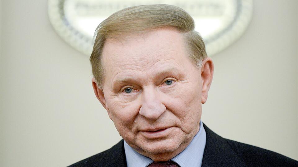 Українці оцінили своїх президентів. Найкращий – Кучма