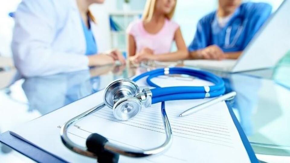 Як уберегтися від міжсезонних хвороб? Луцькі лікарі дали поради