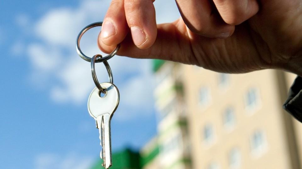 У Луцьку чотирьом дітям-сиротам куплять квартири