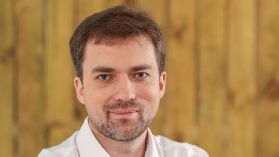 Міністром оборони став Андрій Загороднюк. Хто це?