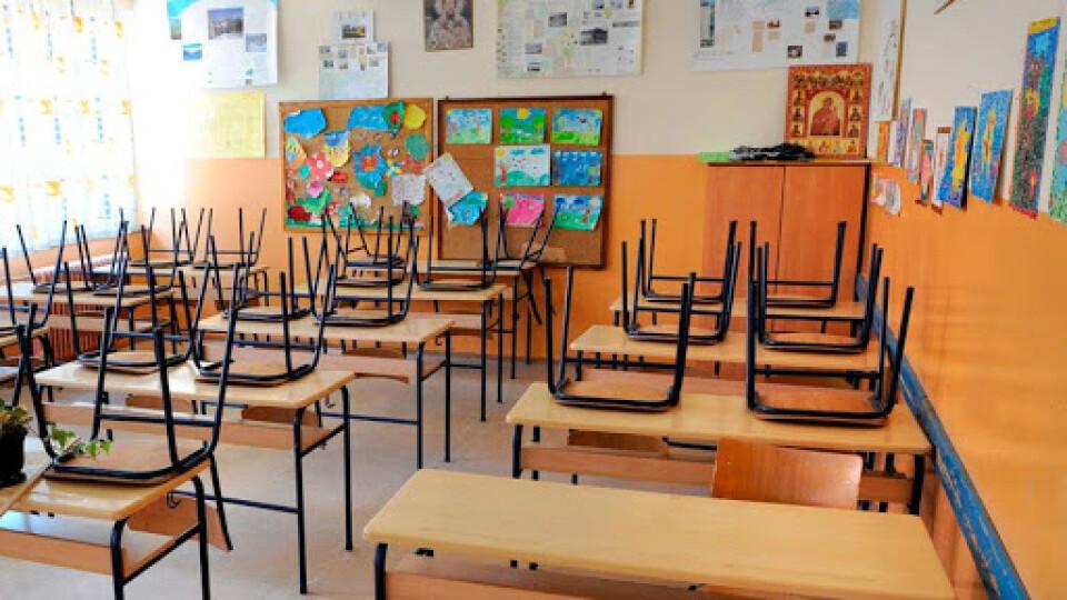 У Зеленського доручили осінні канікули розпочати раніше, а виші перевести на дистанційне навчання