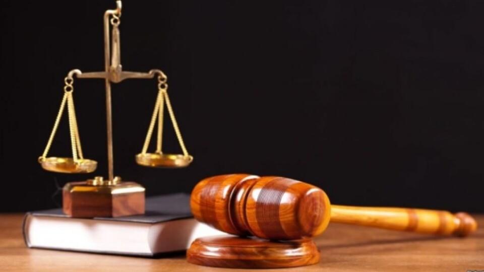 Зеленський призначив трьох суддів у місцеві суди Волині