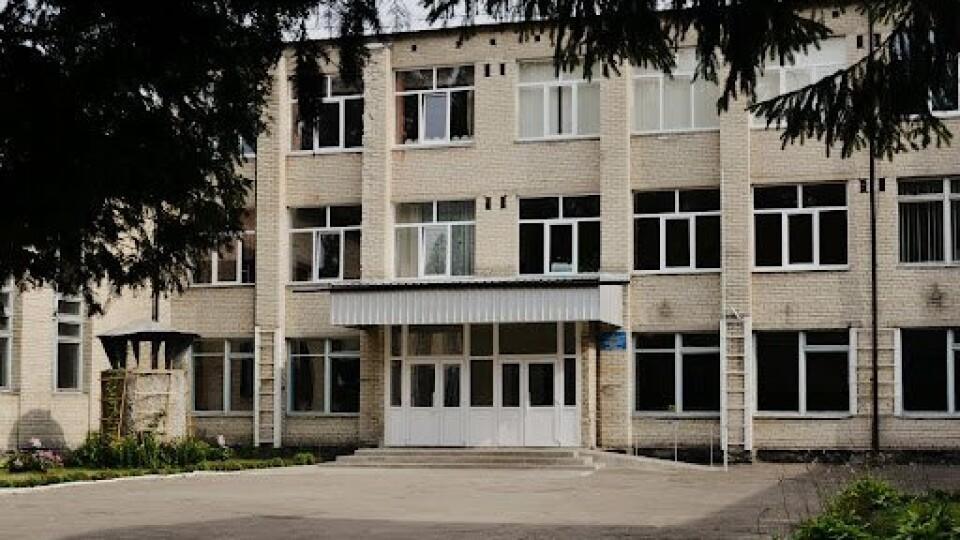 У Володимирі судили солдата, який погрожував підірвати школу