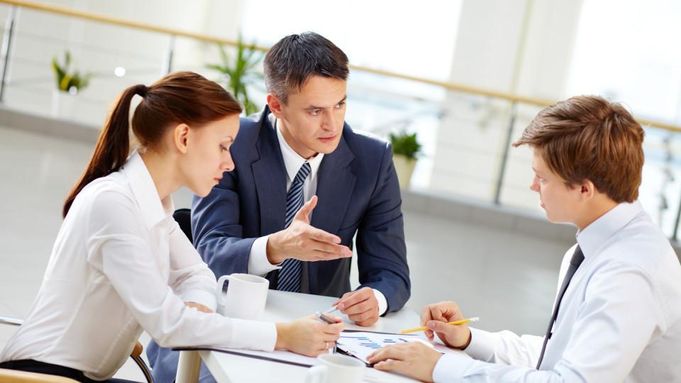 У Луцьку навчать, як зробити бізнес надприбутковим