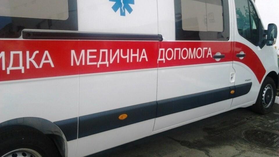 Хроніка пригод Луцька і Волині. П'ятниця, 17 травня. ФОТО