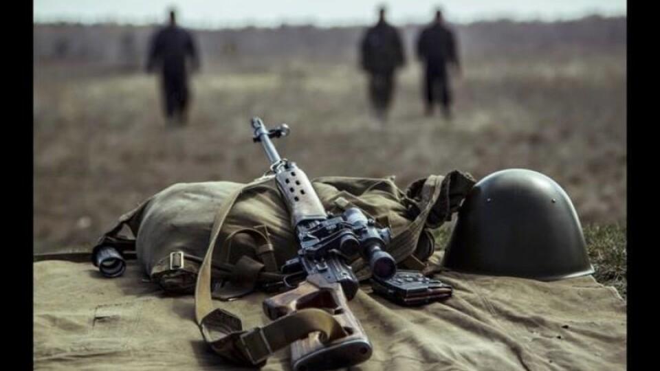 Загинуло 4150 українських військових: в ООН підрахували кількість жертв бойових дій на Донбасі