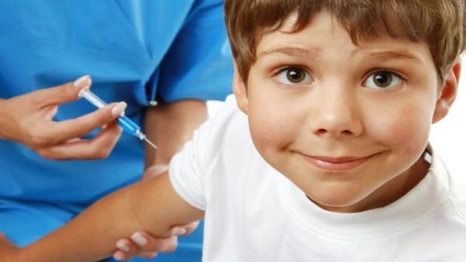 Вакцини проти грипу в Луцьку: все, що треба знати