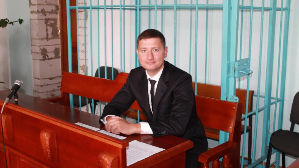 Двоє суддів з Луцька перемогли в конкурсі і працюватимуть у  Верховному Суді України