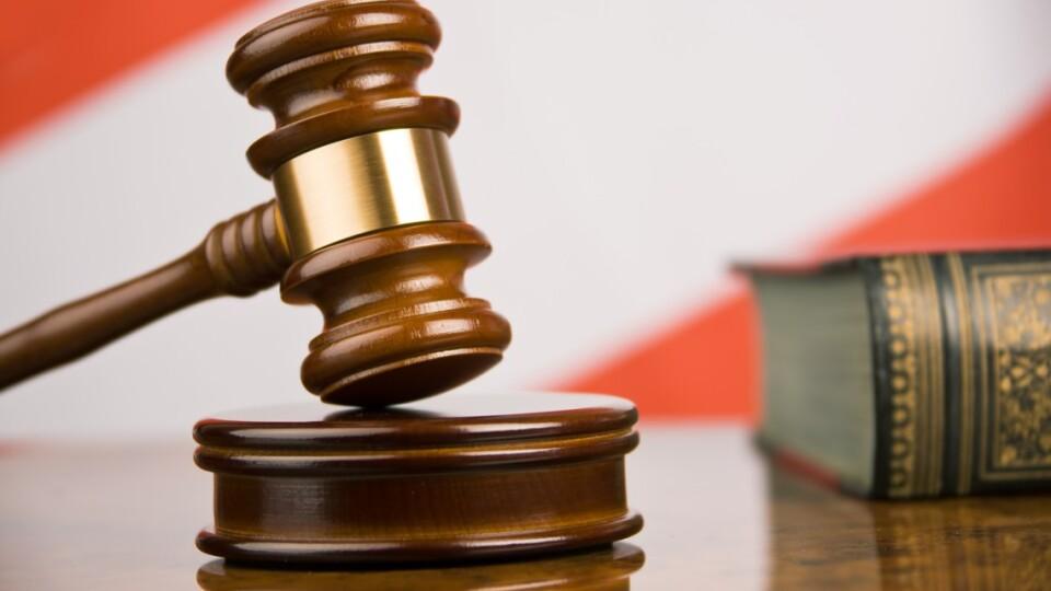 Дві квартири та готівка: що має новопризначена суддя Рожищенського райсуду