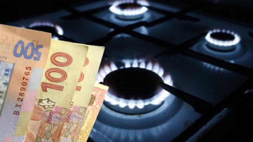 Акція «Твоя енергозалежність»: волинянам обіцяють повернути невикористані кошти