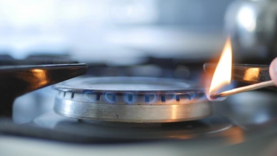 Волинянам пропонують реструктуризувати борг за газ. Як це зробити і навіщо?