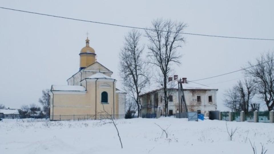 Майже одноголосно: селяни у Жидичині підтримують перехід у ПЦУ, – монастир