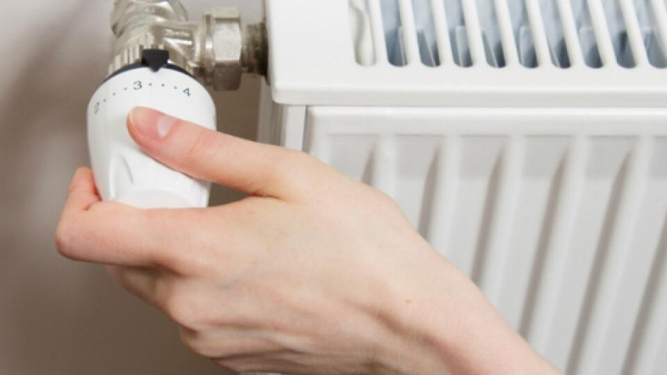 У Луцьку в понад 10 будинках холодні батареї. Коли дадуть тепло?