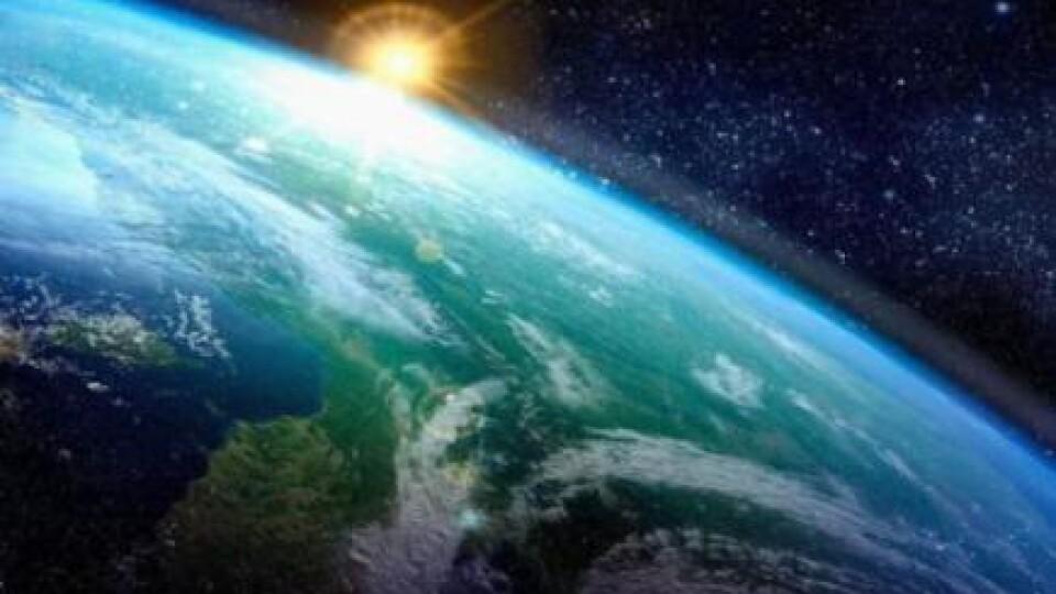 Озоновий шар став критично тонким, – учені