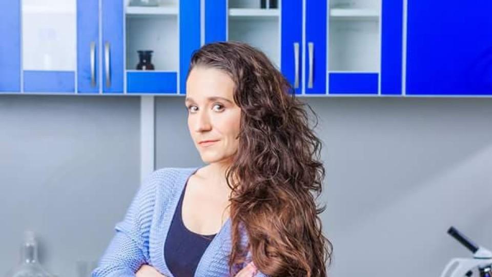 Що насправді приховує їжа: провідні науковці проведуть корисні семінари у Луцьку і Львові