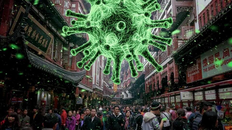 Перша країна Європи офіційно заявила про завершення епідемії коронавірусу