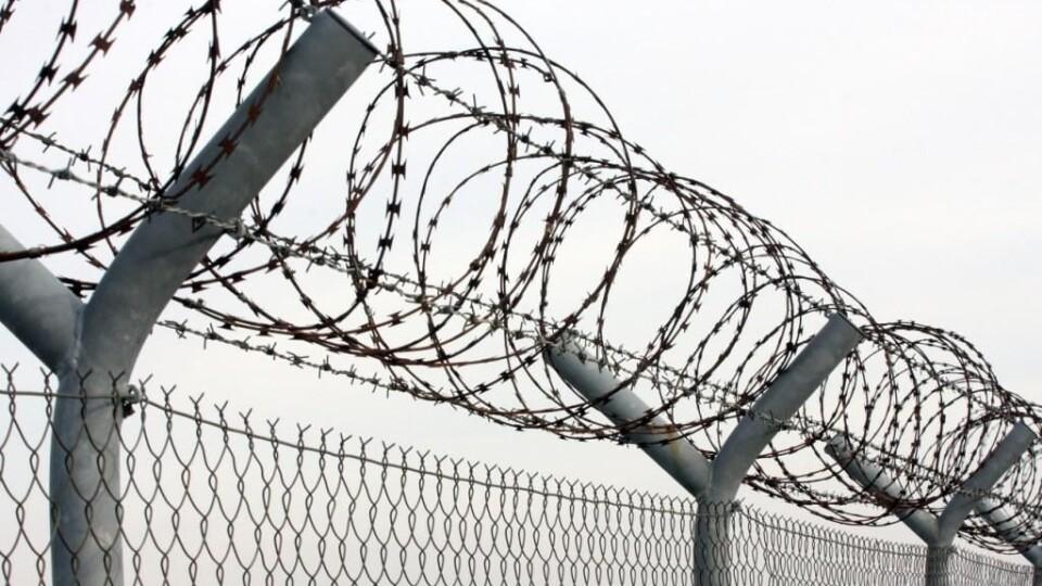 У Маневицькій колонії вбили ув'язненого, – ЗМІ