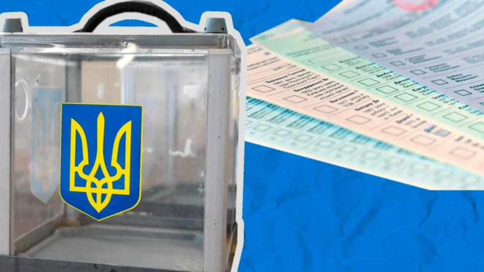Волинська «Свобода» оприлюднила списки кандидатів до обласної та Луцької міської рад