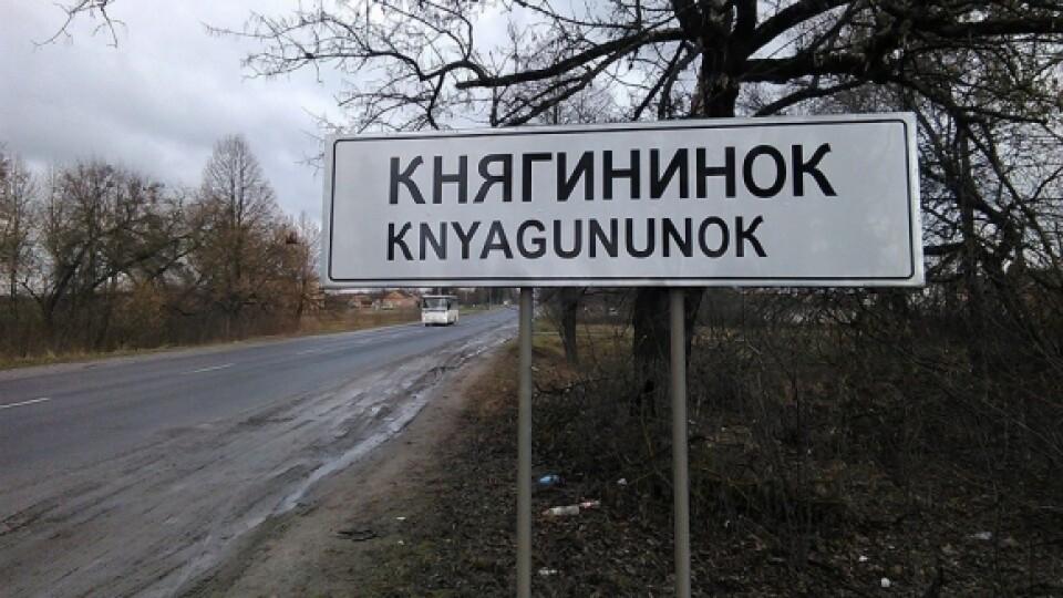 Назвали усіх кандидатів на посади старост приєднаних до Луцька сіл