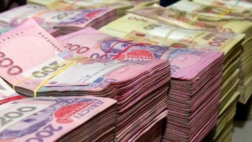 «Волиньгаз» оштрафували на 850 тисяч гривень. Рішення будуть оскаржувати в суді