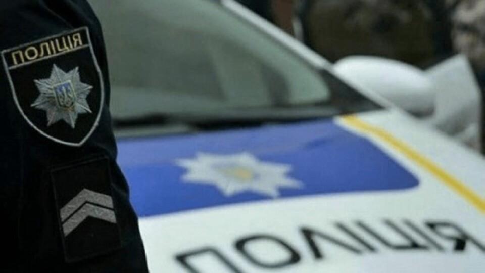 На українських дорогах з'являться «фантомні патрулі». У поліції розповіли, як вони працюватимуть
