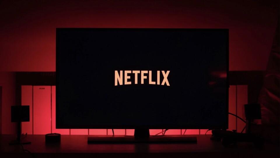 Netflix запустив українську версію. Чому про це говорять? Що вже можна подивитися?