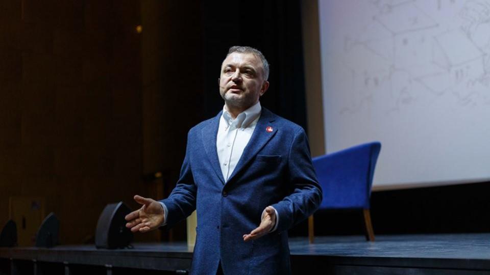 Луцька влада заплатить 4 мільйони штрафу, бо не справляється зі сміттям, – Андрій Покровський