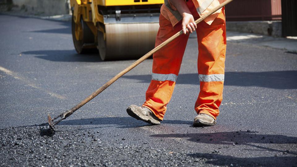 Які дороги планують відремонтувати у Луцьку в 2019 році