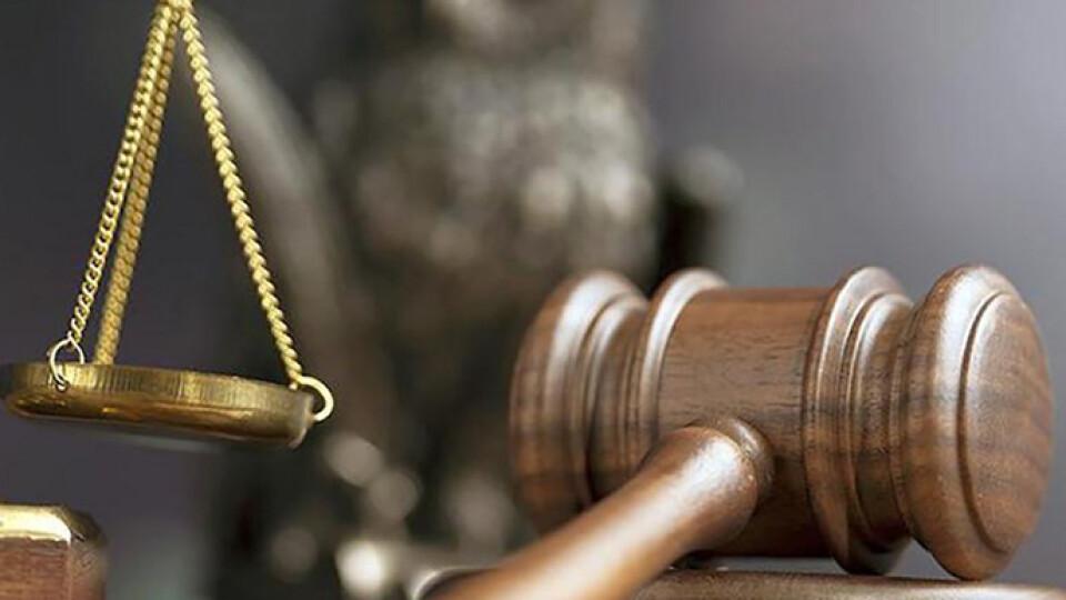 Зеленський призначив суддю у Локачинський суд. Що про неї відомо?