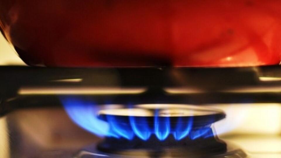 Із січня за газ та його доставку волиняни платитимуть окремо