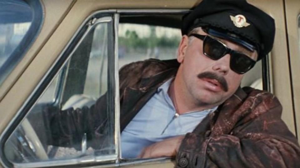 У Луцьку полюють на «чорних» таксистів. ФОТО