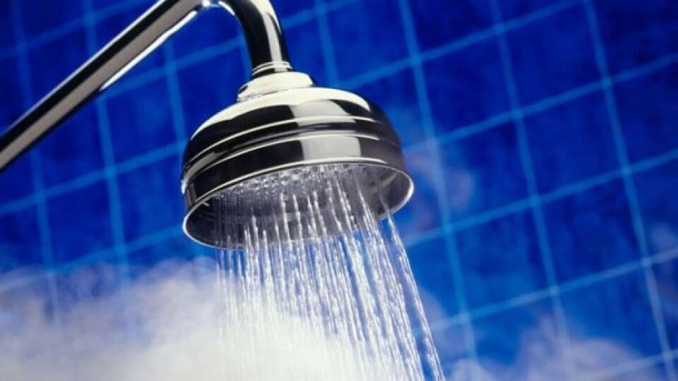 Наступного тижня зупинять найбільшу котельню Луцька. Де не буде гарячої води і як довго?