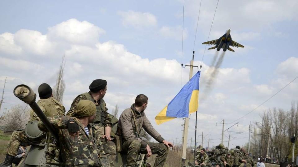 Путін цьогоріч планує  «закрити» питання щодо України, - розвідка