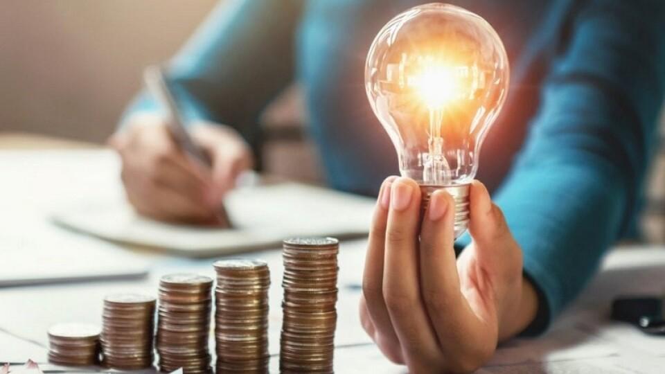 В Україні змінюють тарифи на електроенергію