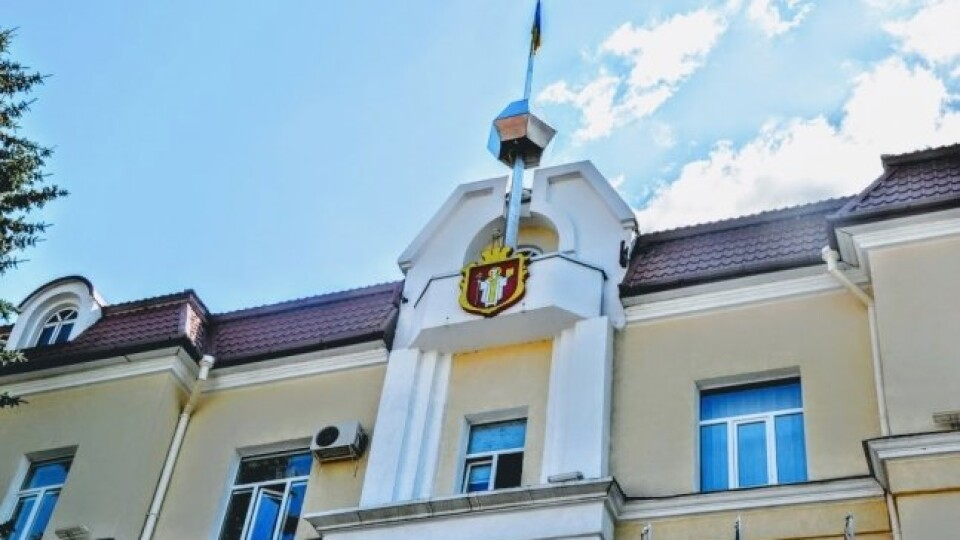 Луцькрада звернулась до Кабміну з проханням відновити роботу непродовольчих ринків