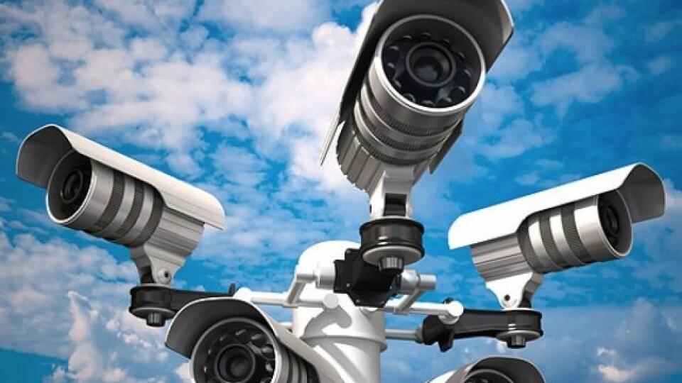 На всіх виїздах та в'їздах до Луцька встановлять відеокамери, – міськрада