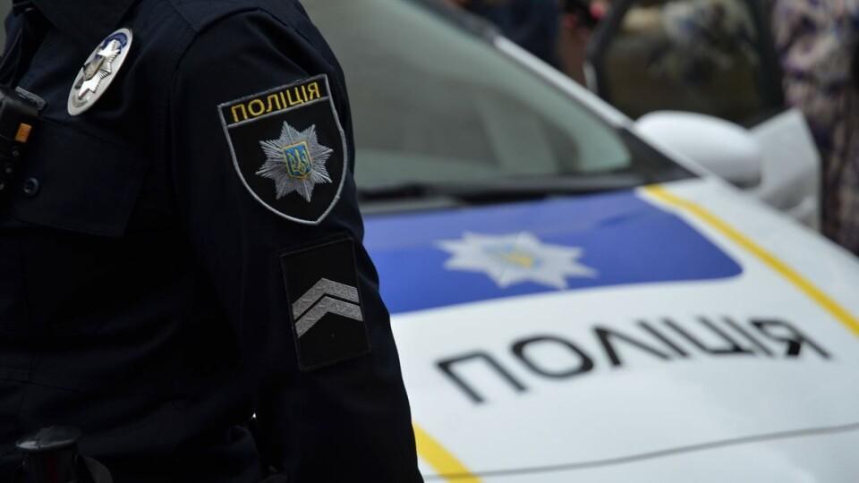 У побитті та незаконному затриманні підозрюють трьох волинських патрульних