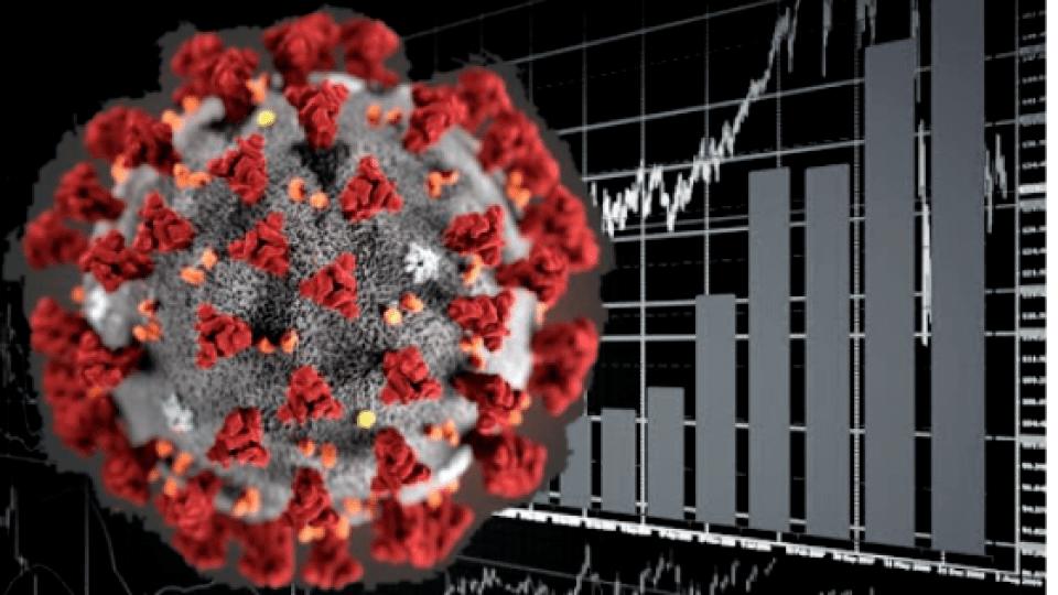 Повідомили, де саме на Волині виявили нові випадки коронавірусу