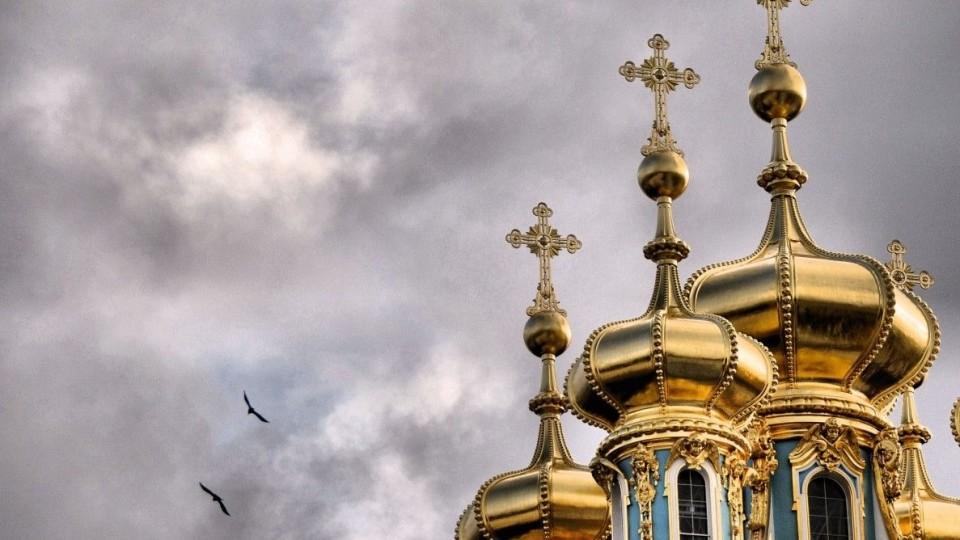 До нової церкви офіційно перейшли 25 парафій, - Волинська єпархія ПЦУ