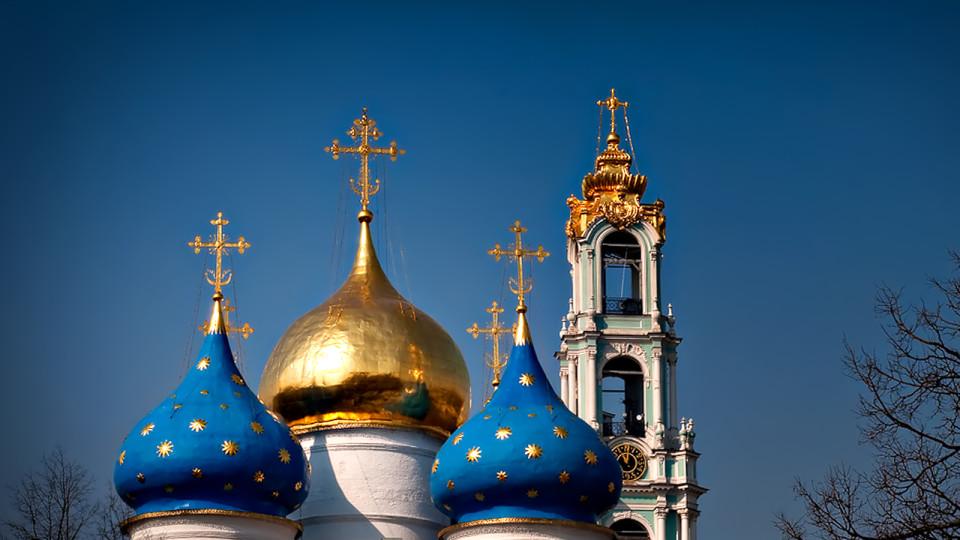 На Волині зобов'язали перейменувати церкви Московського патріархату