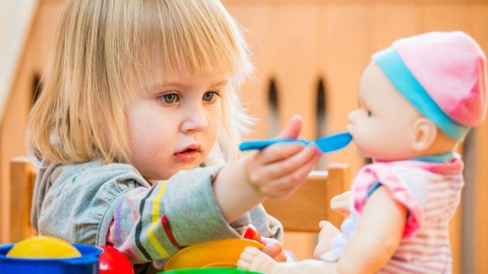 У Луцькраді хочуть, щоб села платили за дітей в міських садочках