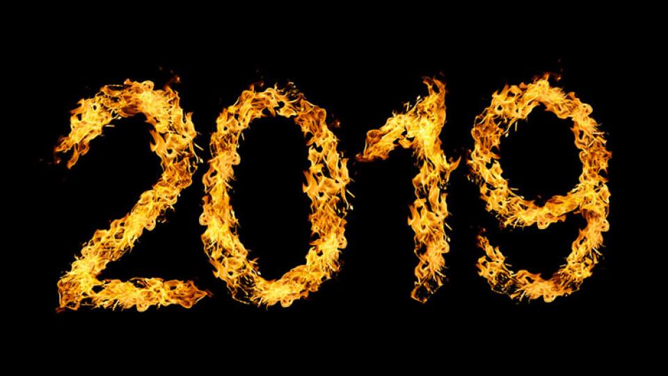 Останні п'ять років – найспекотніші в історії, це однозначно тривожний знак, – учені
