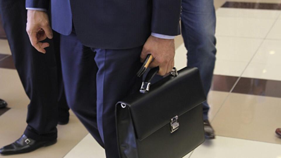 Ще один луганський: на Волинь призначили нового посадовця