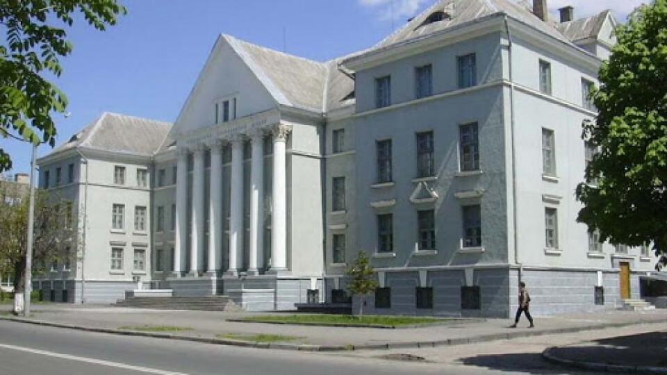 Волинські музеї працюватимуть за новим графіком