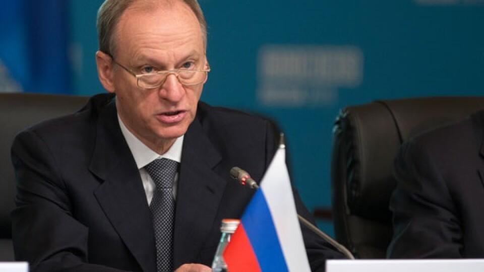 Коли Зеленський був в Омані, туди прилітав секретар Ради безпеки Росії, – розслідування