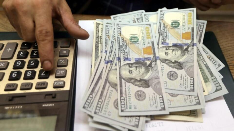 Чому падає долар? Що буде з курсом до кінця року? Прогноз експерта