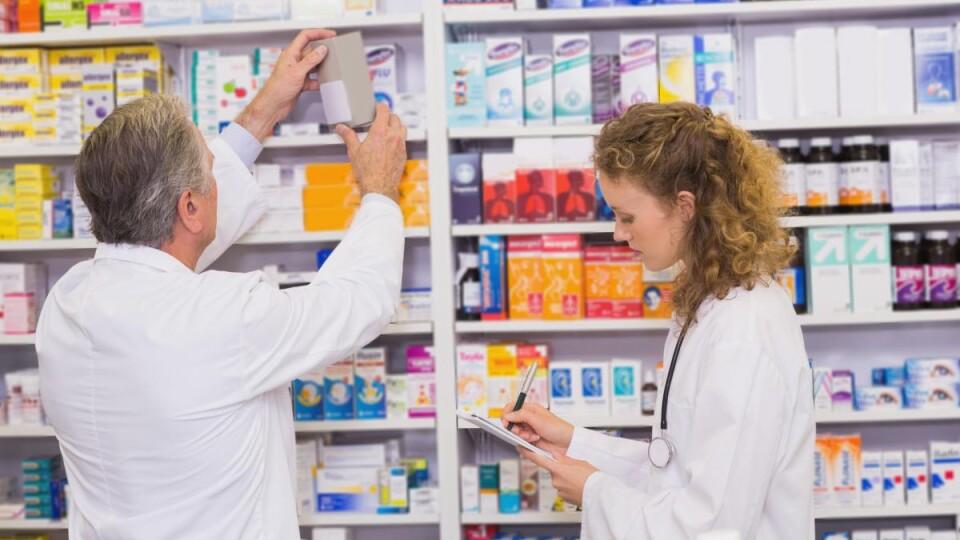 «Доступні ліки» поповнилися новими препаратами. Список