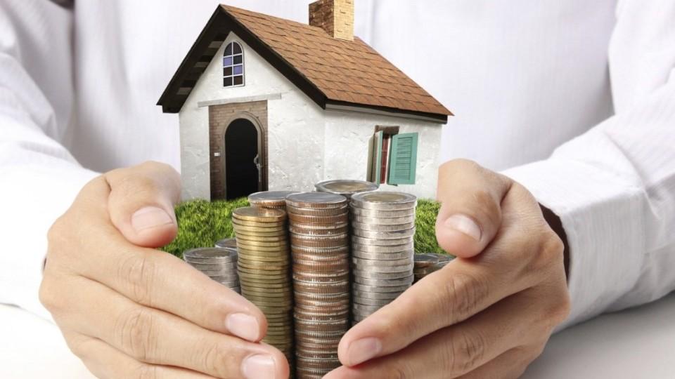 За оцінку майна доведеться додатково платити майже 800 гривень