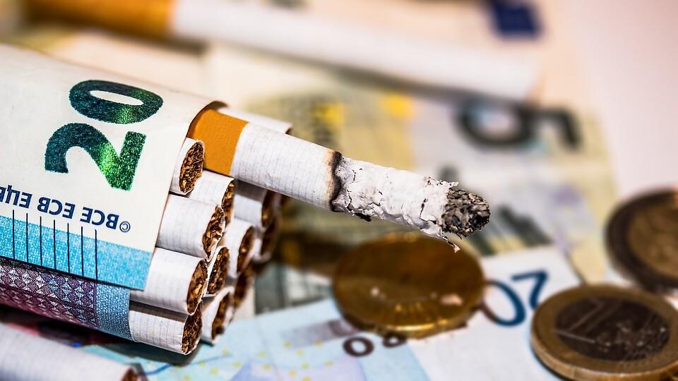 Асоціація міст України виступає за збереження тютюнового акцизу для громад